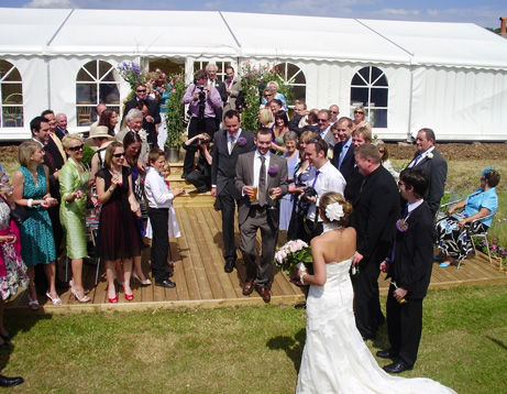 dyffryn-springs_weddings